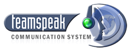 TeamSpeak 3 для Windows x86